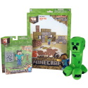 Minecraft Bundle
