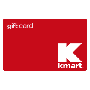$20 Kmart / Land's End / Sears Gift Card