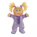 Cabbage Patch Kids Lil' Dancer