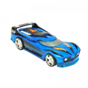 Hot Wheels Hyper Racer Spin King