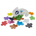 Think and Learn Smart Scan Color Chameleon