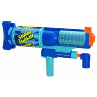 Super Soaker Quick Blast