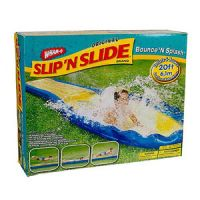 Slip 'N Slide Bounce and Splash