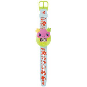 Tamagotchi Watch