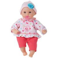 Calin Candy Pink