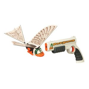Duck Hunter Indoor Flying Game