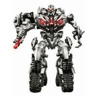 "Transformers ""Revenge of the Fallen"" Movie Figures"