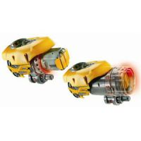 Transformers Bumblebee Plasma Cannon