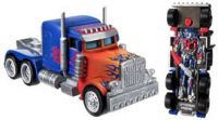 Transformers R.P.M's Mini-Vehicles Single Packs