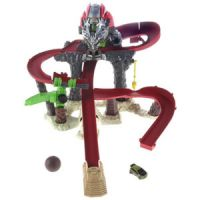 Transformers RPM's Devastator Track Set