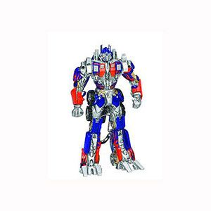 Transformers: Revenge of the Fallen Articulate Key Chains