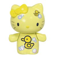 Hello Kitty Collectible Figures