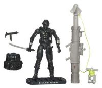 G.I. JOE Movie 3.75-Inch Movie Figures