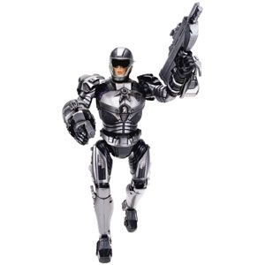 G.I. JOE Movie Accelerator Suit Duke