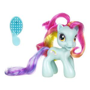 My Little Pony Pony Friends Assortment