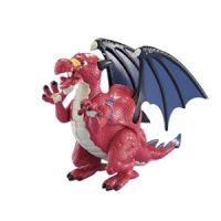 Imaginext Adventures Dragon