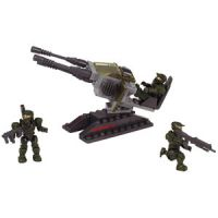 Halo Wars Battle Packs