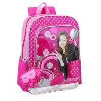 iCarly BFF Backpack