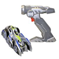 Air Hogs Laser Zero Gravity