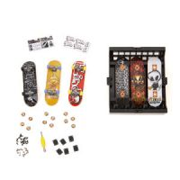 Tech Deck 96mm Fingerboard Assortment