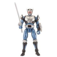 Kamen Rider Four-Inch Collectible Figures