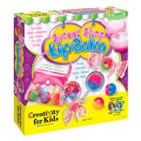 Sweet Shop Lip Balm
