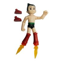 Astro Boy 3.75-inch Action Figures Assortment