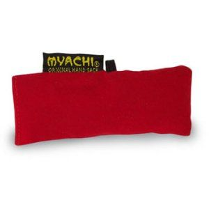 Myachi Hand Sacks