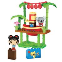 Tolee's Treehouse