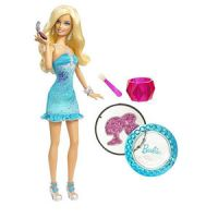 Barbie Loves Beauty Assortment