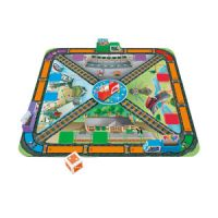 Thomas & Friends games