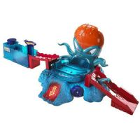 Hot Wheels Color Shifters Assortment and Playset