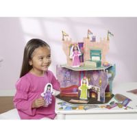 Velcro Kids Playsets