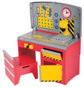 Tool Workshop Swaptop