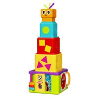 Explore 'N Grow Activity Tower