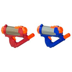 Nerf Super Soaker Hydro Fury 2-Pack
