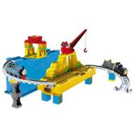 Thomas and Friends building sets