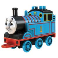 Thomas Buildable Character Assortment