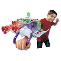 Buzz Lightyear Ultra Blast Gauntlet