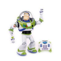 Toy Story 3 U-Command Buzz