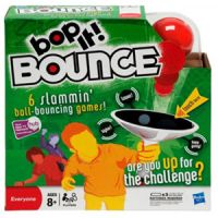 Bop-It! Bounce