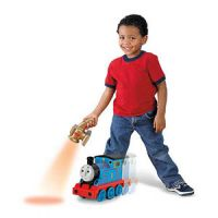 Thomas & Friends: Follow Me Thomas