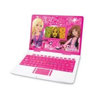 Barbie Laptops