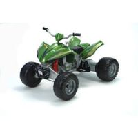 Power Wheels A.T. Rex