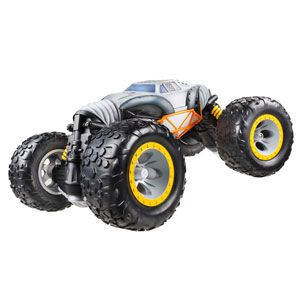 Tonka Garage Ricochet RC Vehicle