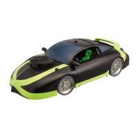 Ben 10 Ultimate Alien Mark 10 Deluxe Vehicle