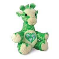 Greenzys Giraffe