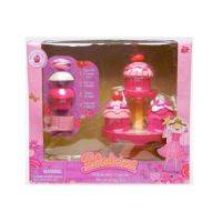 Pinkalicious Pinkatastic Cupcake Decorating Set