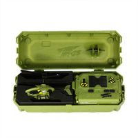 Air Hogs RC Pocket Copter