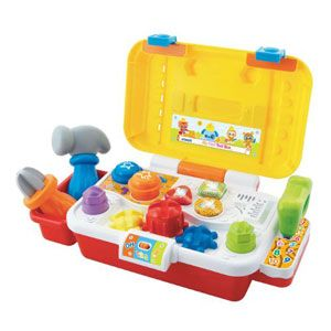 Learning Fun Toolbox